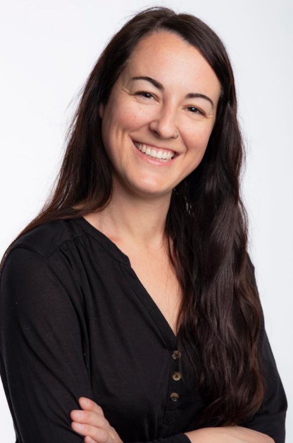 Elena Vicent