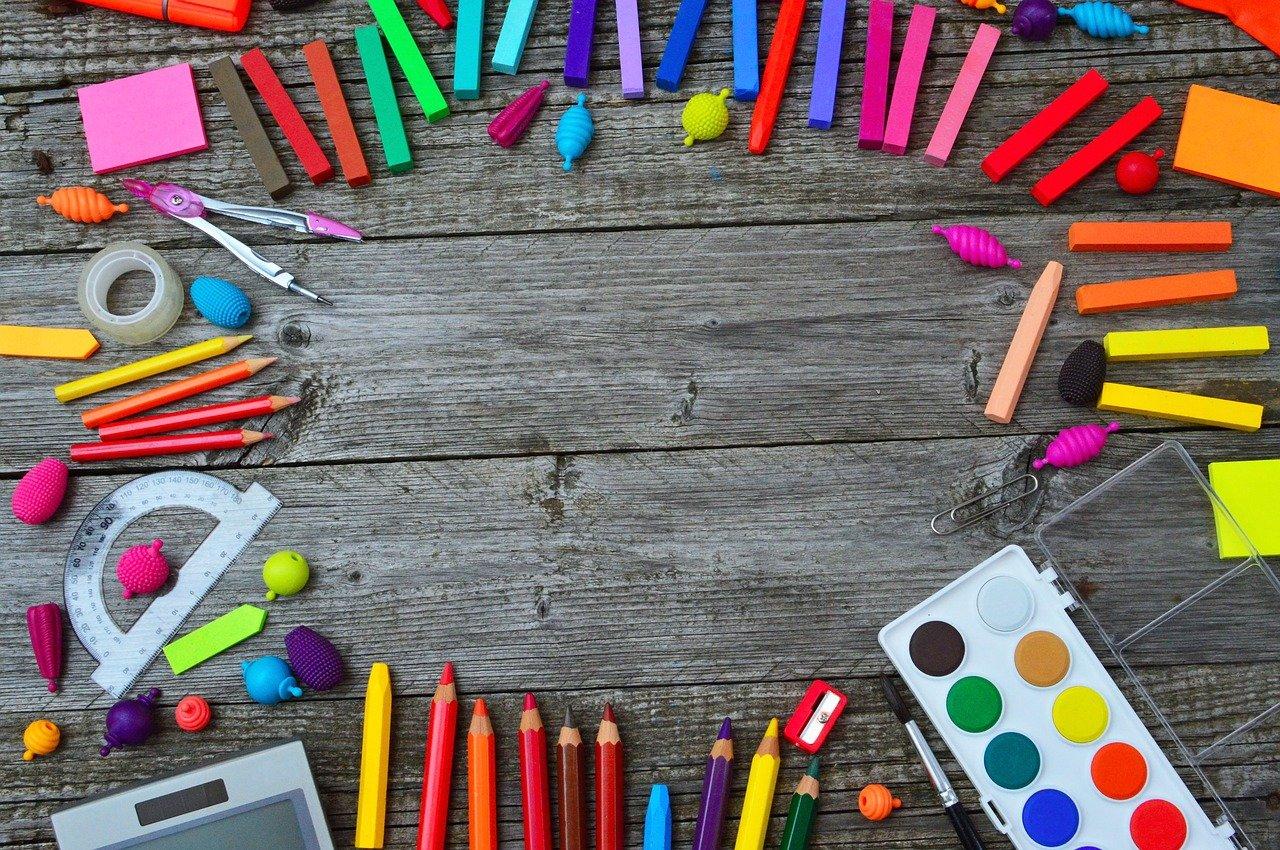 Educación en Mara Psicología&Arte